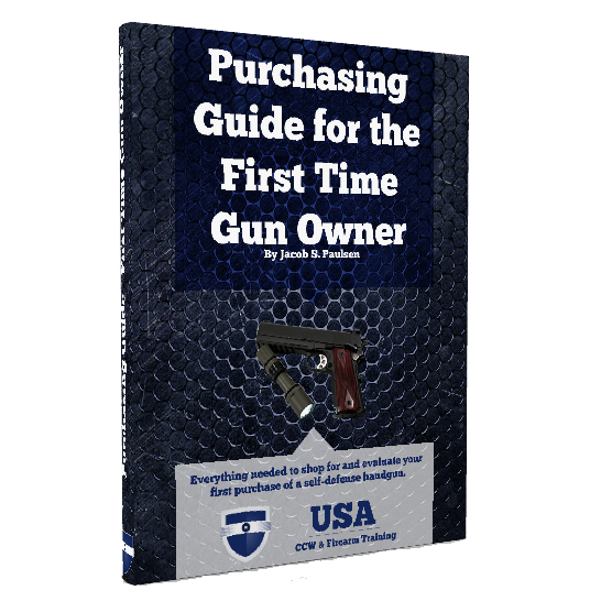 Purchasing Guide