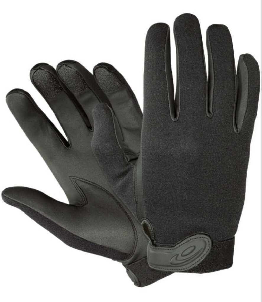 hatch tactical gloves