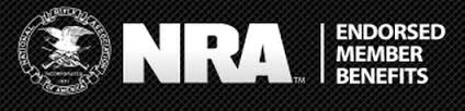 nra insurance benefits