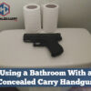 ccw public bathroom