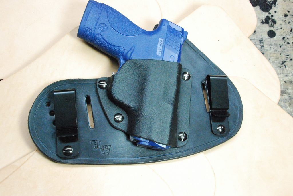Top 21 Concealed Carry Holsters Reviewed | Concealed Carry Inc