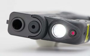 streamlight_tlr-6_flashlight_and_aiming_laser_combo_unit_on_glock_43_handgun