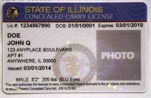 illinois-concealed-carry-permit-image_-1