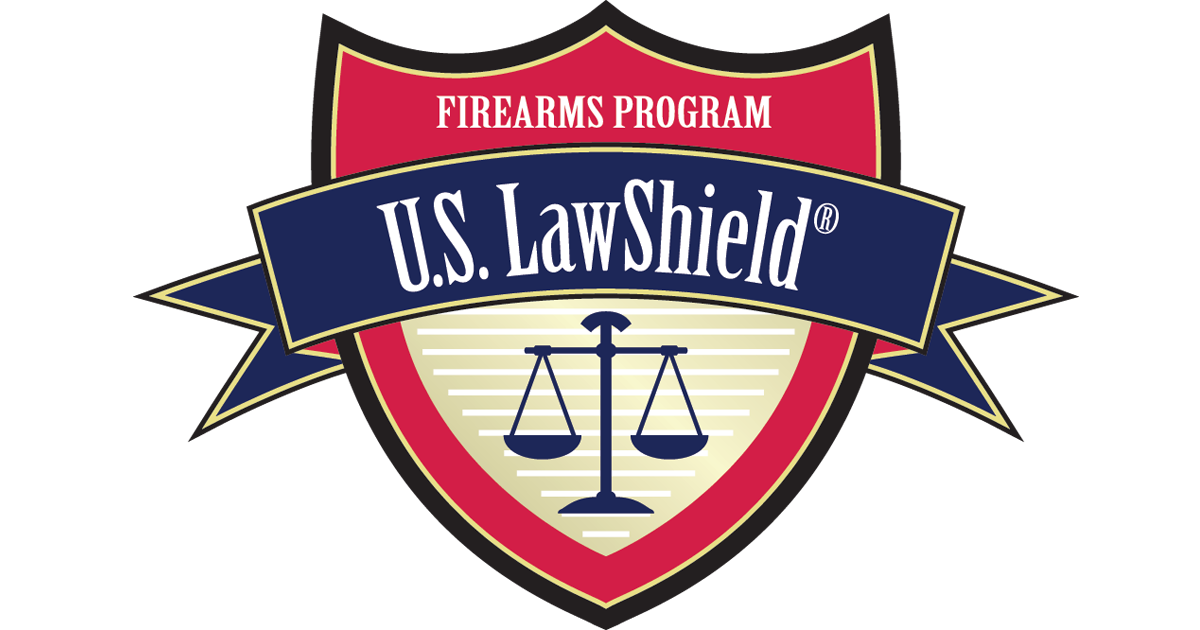 US-Law-Shield