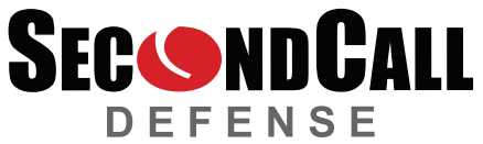 second_call_defense