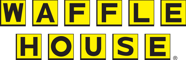 Waffle House Gun Policy