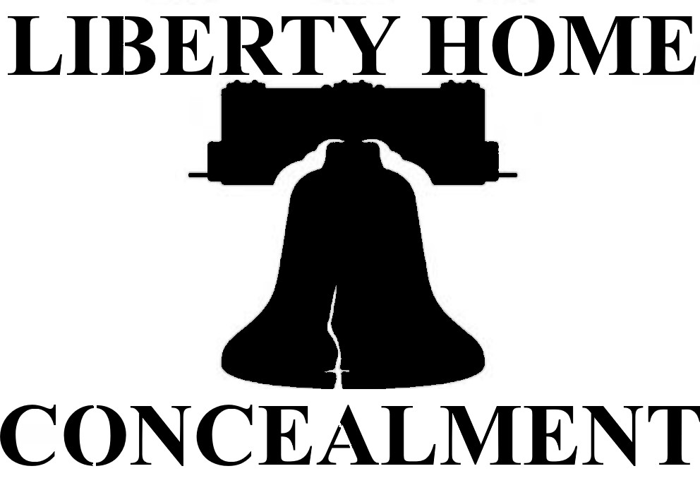 liberty-home-logo