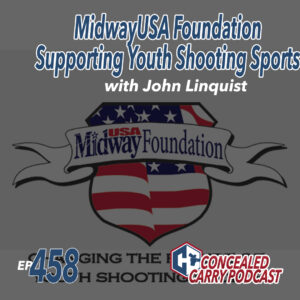 458 midway usa foundation
