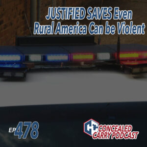 478 justified saves rural america