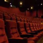 movie-theater-gun-1024x576
