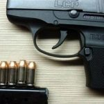 Ruger_LCP_with_ammo_discovered_by_TSA